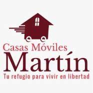 Casas Móviles Martín